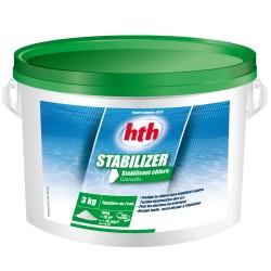 HTH Stabilizer 3 kg