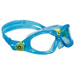 Masque de plongée enfant Seal kid 2
