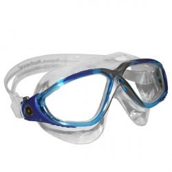 Masque de plongée adulte Vista