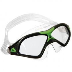 Masque de natation adultes Seal xp 2