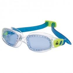 Lunettes de natation enfant Kameleon