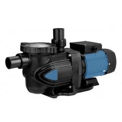 Pompe filtration piscine auto-amorçante 3/4Cv 13 m3/h
