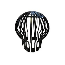 Grille diffuseur Aqualoon