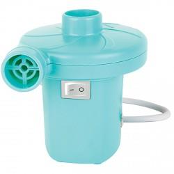 Pompe électrique pour matelas et objets gonflables