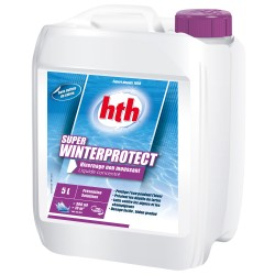 HTH Super Winterprotect 3 litres