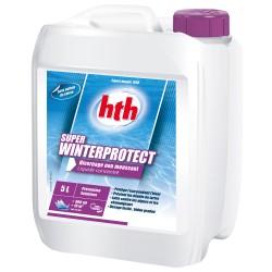 HTH Super Winterprotect 3 litres