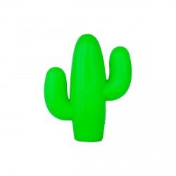 Lampe Veilleuse cactus