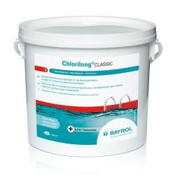 Chlorilong Classic (chlorilong250) 5 kg