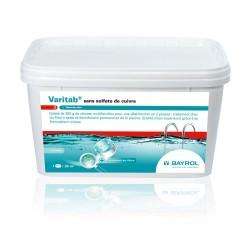 Bayrol Varitab 4.8 kg