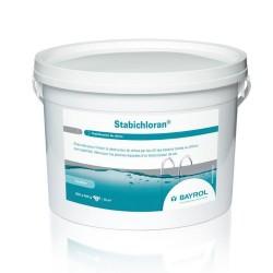 Bayrol Stabichloran 3 kg