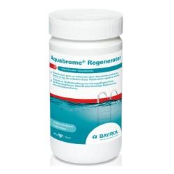 Bayrol Aquabrome regenerator 1,25 kg