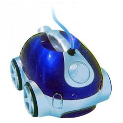 Robot Nemo