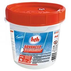 HTH Advanced 4.5 kg