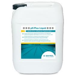 Bayrol pH plus 20L