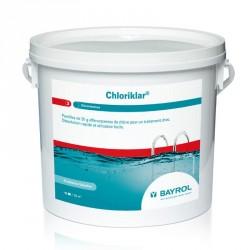 Bayrol Chloriklar 5 kg