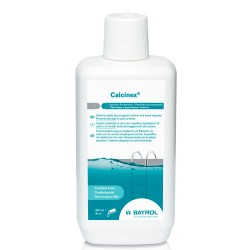 Bayrol Calcinex 1 litre