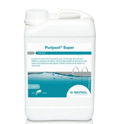 Bayrol Puripool Super 3 litres