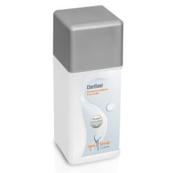 Spatime Clarifiant 1 litre