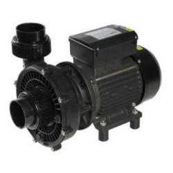 Pompe filtration Desjoyaux (compatible) F15 et P18