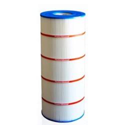 Cartouche compatible filtre HAYWARD