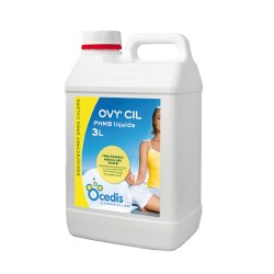 Ovy'cil PHMB 3 litres