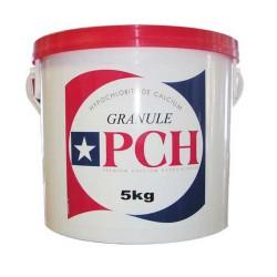 PCH granulés 5 kg