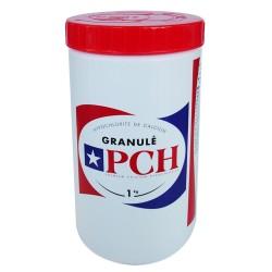 PCH granulés 1 kg