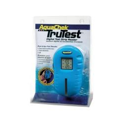 Aquacheck Tru Test analyse de l'eau lecture digitale