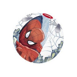 Ballon gonflable Spiderman diam 51 cm