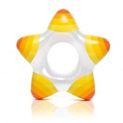 Bouée étoile diam 74