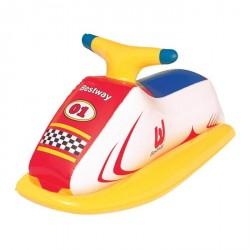 Jet ski pour piscine
