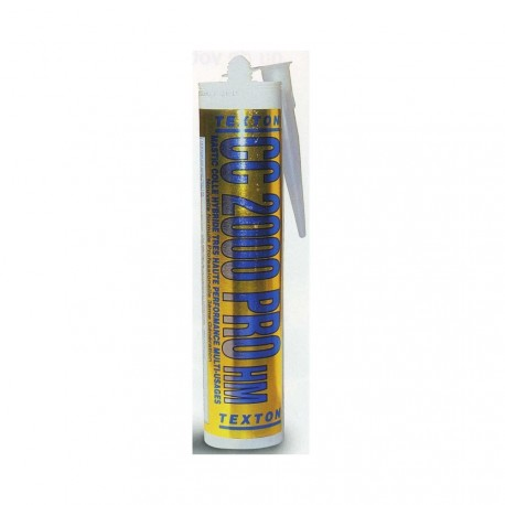 Mastic pour r paration piscine tanch it collage tr s - Colle pour reparation liner piscine ...