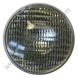 Ampoule projecteur piscine 300 Watts PAR56